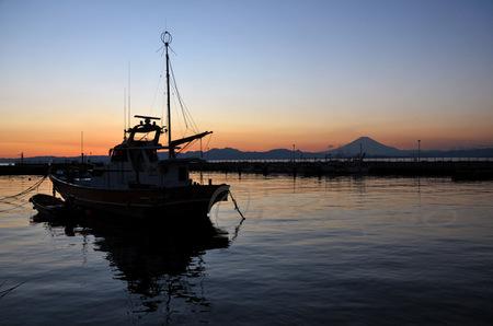 片瀬漁港ー4.jpg