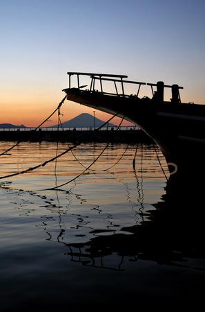 片瀬漁港ー6.jpg