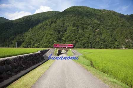 長良川鉄道.jpg